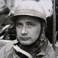Herrmann, Hans