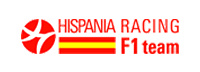 Hispania (2012) F112