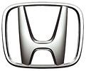 Honda (J)