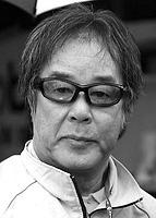 Hoshino, Kazuyoshi