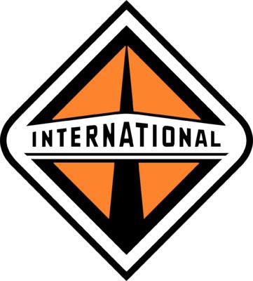 International (USA)