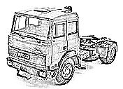 Iveco LD