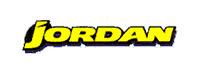 Jordan F1