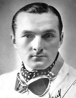 Lang, Hermann