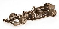 Lotus (2012) E20