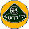 Lotus (GB)