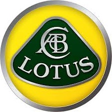 Lotus Cars F1