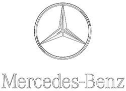 Mercedes Simplex (1902-09)