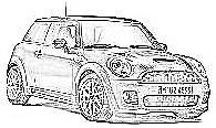 Mini BMW (2001-hoy)