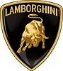 Modena Lamborghini F1