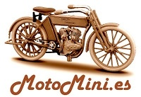 https://www.minicar.es/es/small/Motomini:-nueva-Web-para-Moteros-n106.jpg