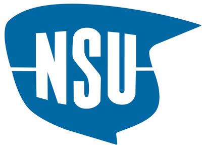 NSU (D)