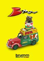 https://www.minicar.es/es/small/Novedades-de-BRUMM-Nuremberg-2011--n97.jpg
