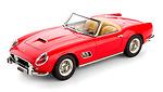 https://www.minicar.es/es/small/Nuevo-Ferrari-Spyder-de-CMC-!!Ya-disponible!!-n110.jpg