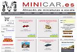 https://www.minicar.es/es/small/Nuevo-servicio-gratuito-de-Minicar-n125.jpg