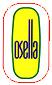 Osella F1