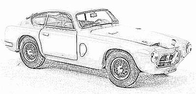 Pegaso Z102 (1953)