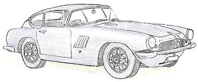 Pegaso Z103 (1955-58)