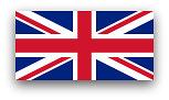 Pilotos Inglaterra