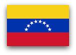 Pilotos Venezuela