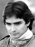Piquet, Nelson