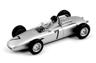 Porsche (1962) 804