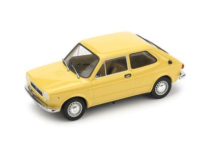 https://www.minicar.es/es/small/Quieres-un-Seat-127-con-tu-matrícula-n105.jpg