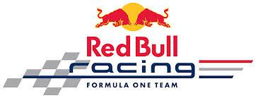 Red Bull (2017) RB13