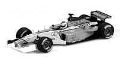 Renault (2002) R202