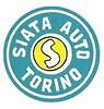 Siata (I)