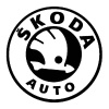 Skoda (CZ)