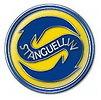 Stanguellini (I)