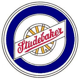 Studebaker (USA)