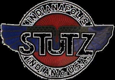 Stutz (USA)