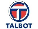 Talbot (F)