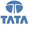 Tata (IND)