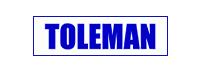 Toleman F1