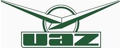Uaz (URSS)