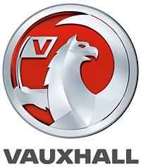 Vauxhall (GB)