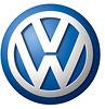 Volkswagen (D)