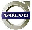 Volvo (SW)