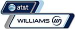 Williams (1974-75) FW03