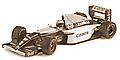 Williams (1993) FW15C