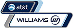 Williams (2005) FW27B