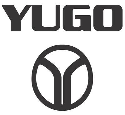 Yugo (YU)