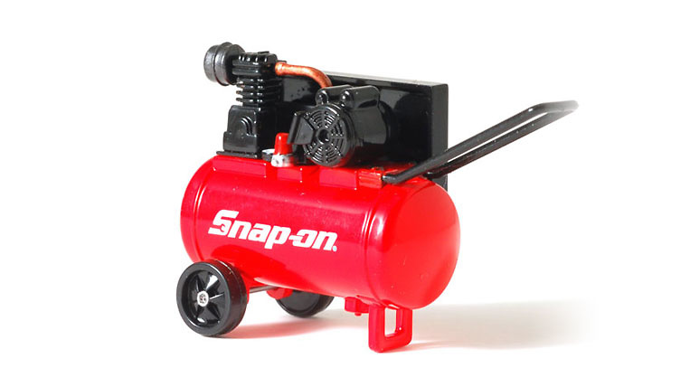 Accesorios de garaje snap on truescale tsm07001 1 18 - Accesorios para garajes ...