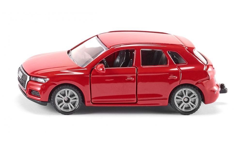 Audi Q5 Siku 1522 1/55