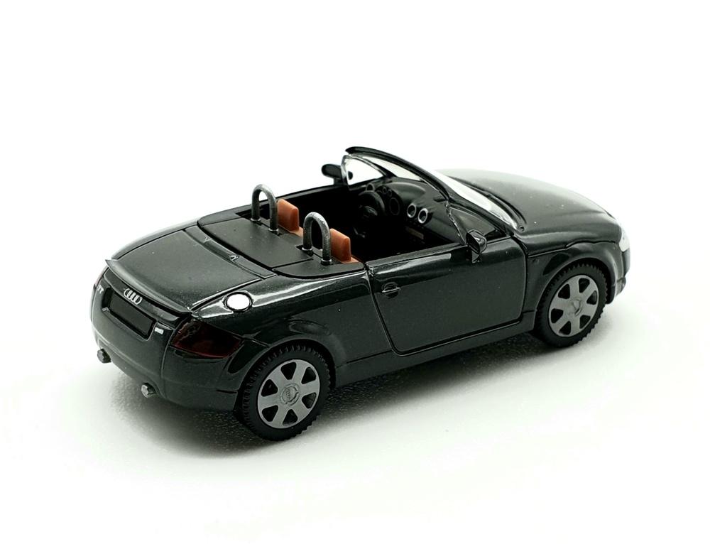 Audi TT Roadster (2000) Wiking 1310277 1/87