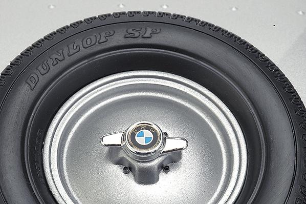 BMW 328 Softtop (1936) Premium Classixxs 10101 1/12