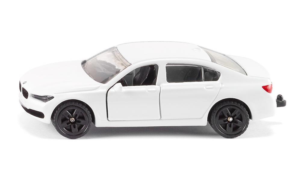 BMW 750i Siku 1509 1/55